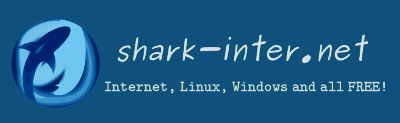 shark-inter.net